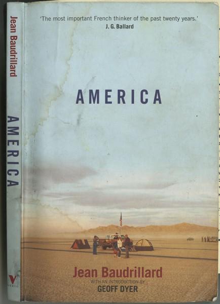 America_Cover