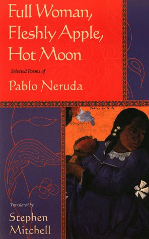 neruda book cover